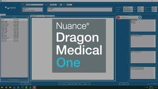 Dragon Medical One - Free Trial