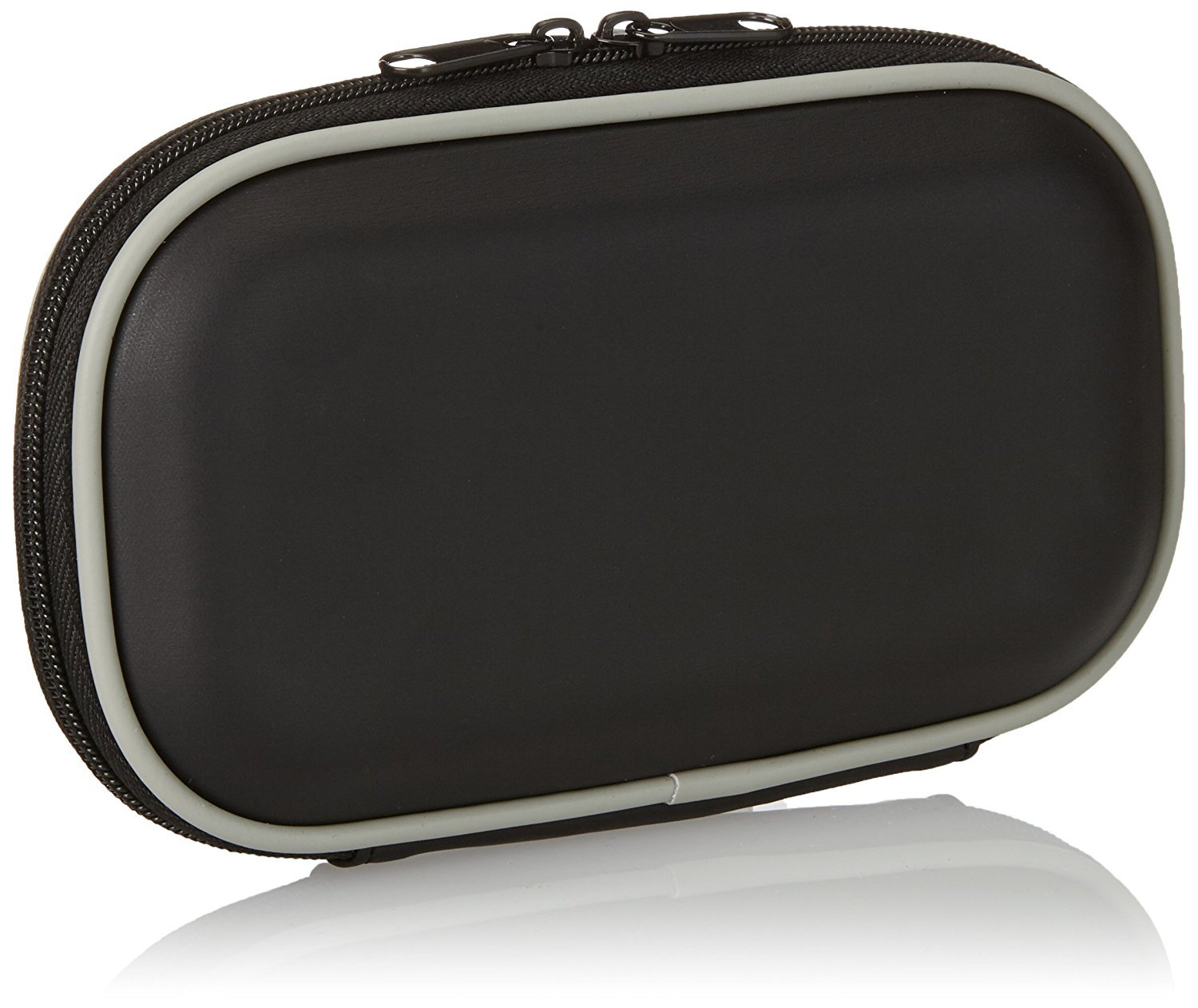 CS-141 Carrying Case For LS-100