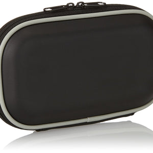 Olympus CS-141 Carrying Case For LS-100 - Dictation Solutions Australia