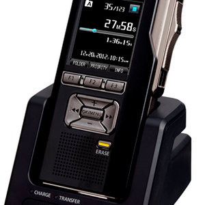 Olympus DS-7000 - Dictation Solutions Australia