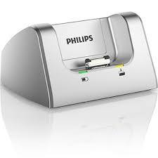 Philips ACC 8120/00 - Dictation Solutions Australia