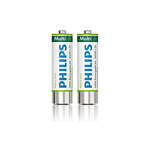 Philips LFH0153 rechargeable Battery - Dictation Solutions Australia