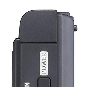 VN-741PC Digital Voice Recorder