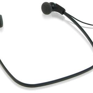Philips Transcription Headphones LFH0334