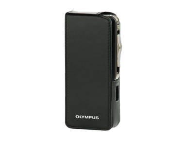 Olympus CS-119 Carrying Case