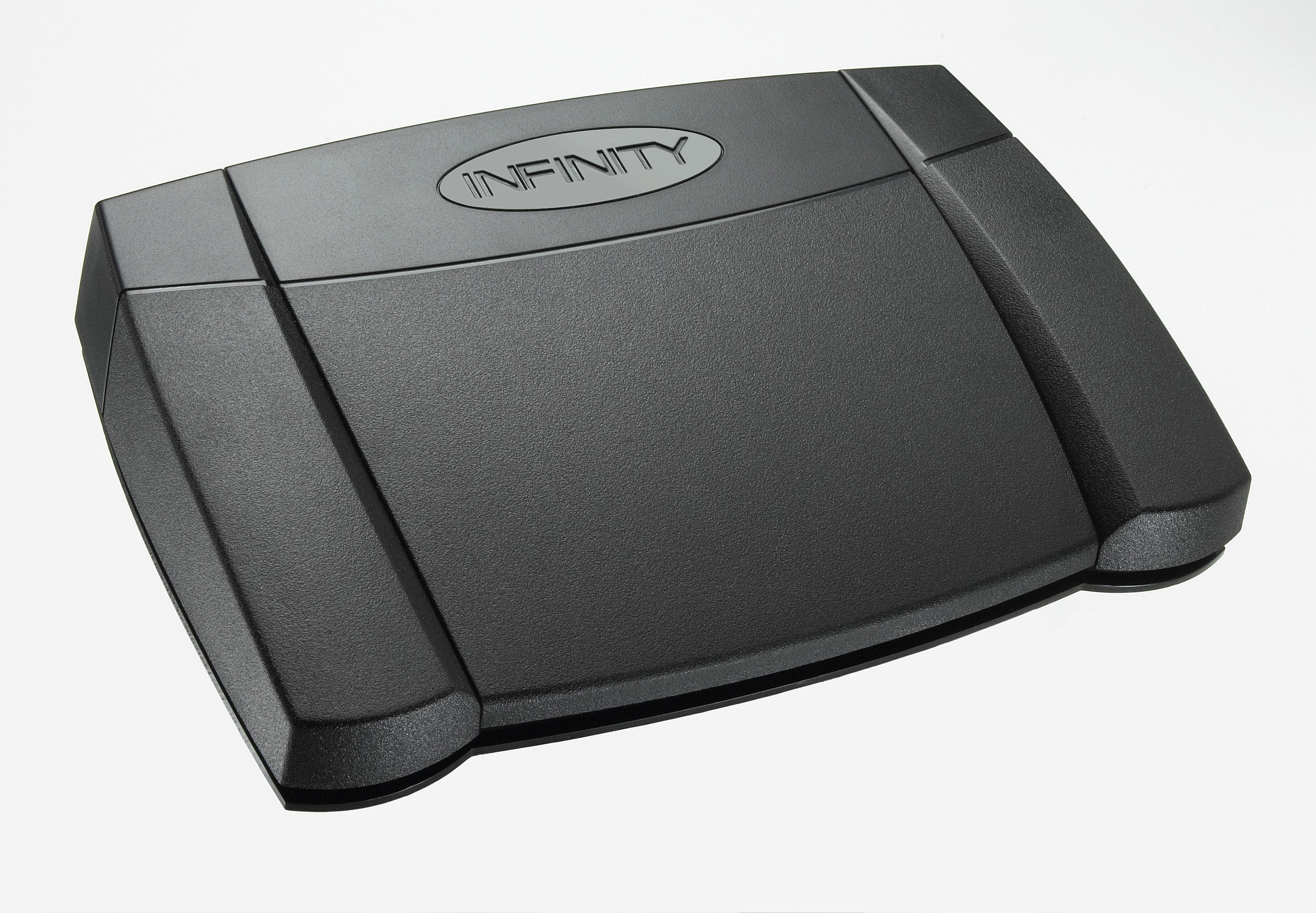 Infinity VEC IN-USB2 Transcription USB Foot Pedal