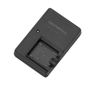 Olympus LI-41C External Battery Charger
