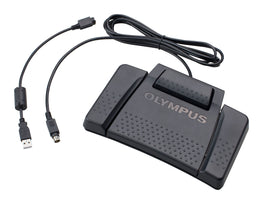 Olympus RS31H Foot Pedal