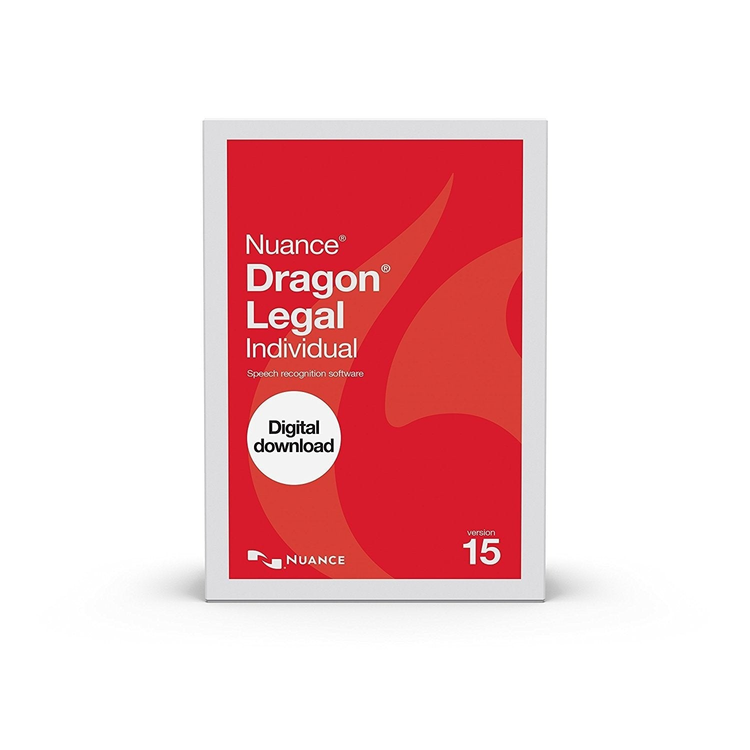 Dragon Professional Legal 15 Government - Academic - Dictation Solutions Australia
