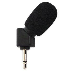 Olympus ME12 Noise-Canceling Mic - Dictation Solutions Australia