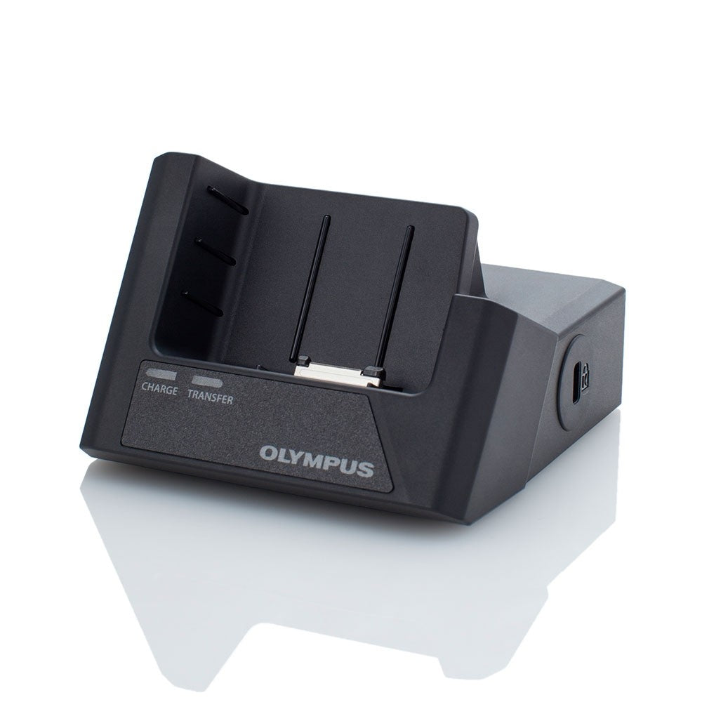 Olympus CR21 Docking Station (DS9500,DS7000)