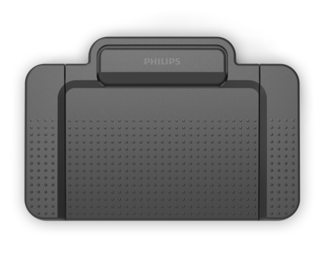 Philips ACC2330 USB
