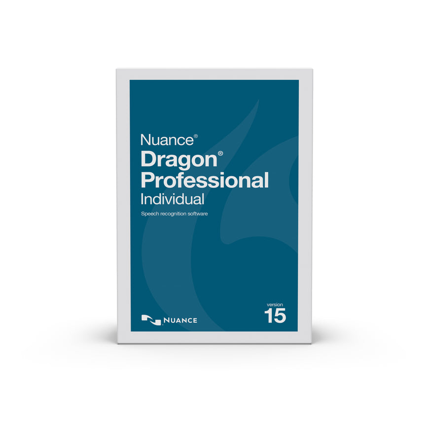 1hr Remote Dragon Training - Dictation Solutions Australia