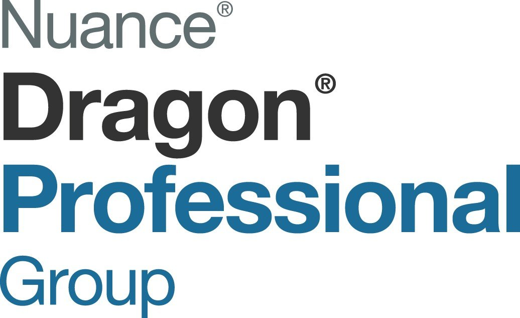 Dragon Professional Group Single Licence - v15 - Dictation Solutions Australia