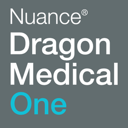 Dragon Medical One