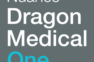 Dragon Medical One Cloud Dictation