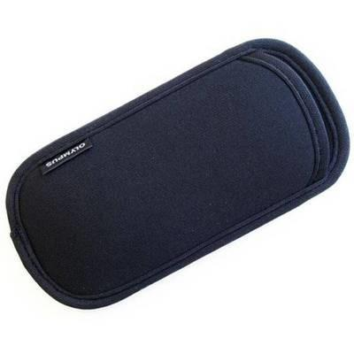 Olympus CS-125 WS Series Soft Case - Dictation Solutions Australia