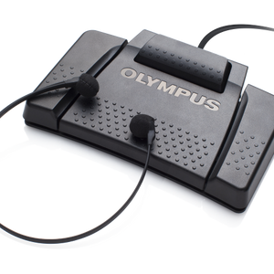 Olympus AS9000 Transcription Kit - Dictation Solutions Australia