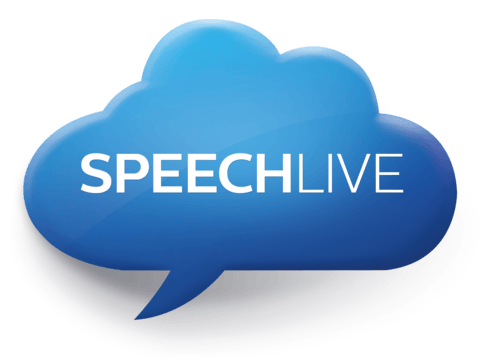 Add Author / Typist  - Speechlive Advanced Business Package - 1 year subscription - Dictation Solutions Australia
