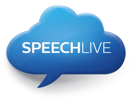 RENEW -  SpeechLive - Advanced Business Package - 1 year subscription - Dictation Solutions Australia