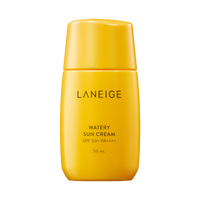LANEIGE Watery Sun Cream SPF50+ PA++++ 50mL