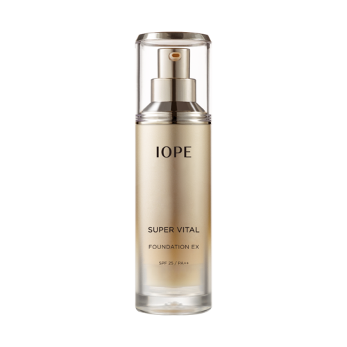 IOPE Super Vital Serum 40mL