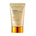 THE FACE SHOP Power Long Lasting Sun Cream 50mL SPF50+ PA+++
