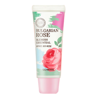 SIDMOOL Bulgarian Rose Blemish Essential 40mL