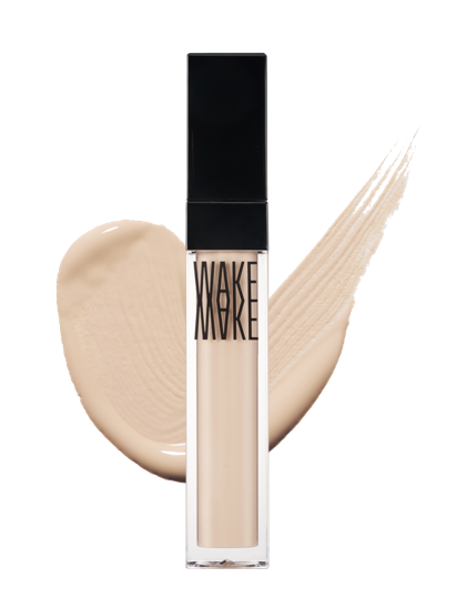 thumbnail 3 - WAKEMAKE Defining Cover Concealer 9g