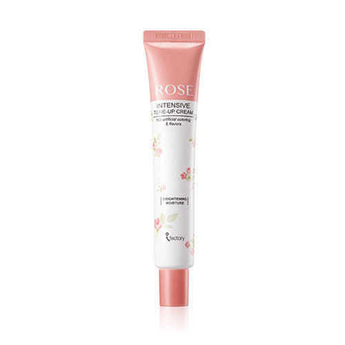 SOMEBYMI (SOME BY MI) Rose Intensive Tone Up Cream 50mL