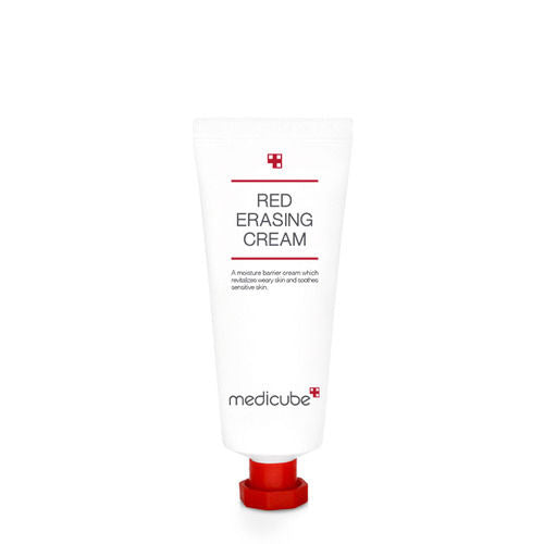 MediCube Red Erasing Cream 50mL
