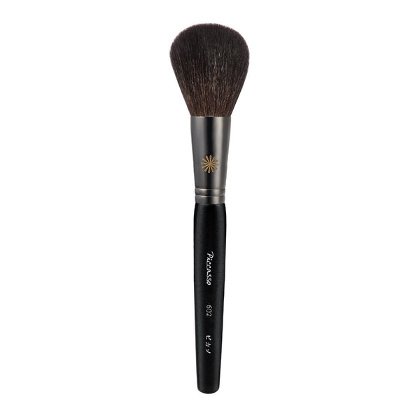 PICCASSO Makeup Brush #602 (Shading)