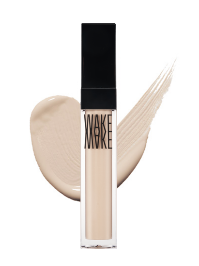 thumbnail 5 - WAKEMAKE Defining Cover Concealer 9g