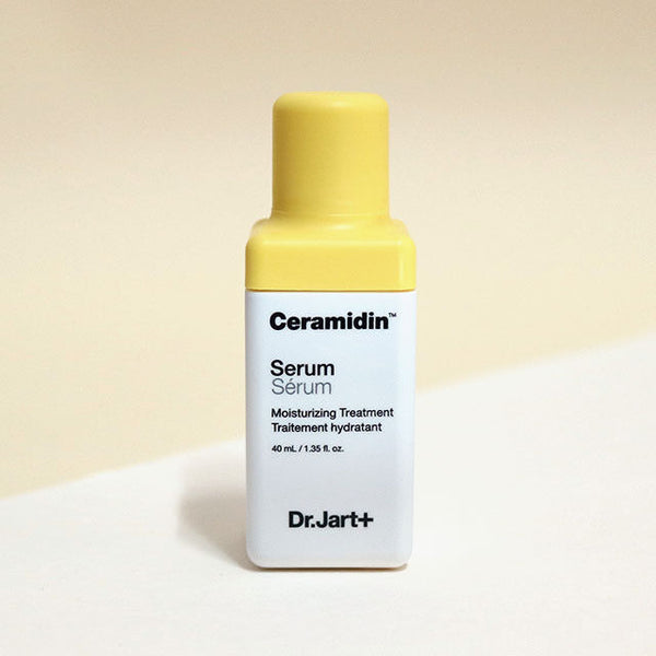 Dr.Jart Ceramidin Serum 40mL