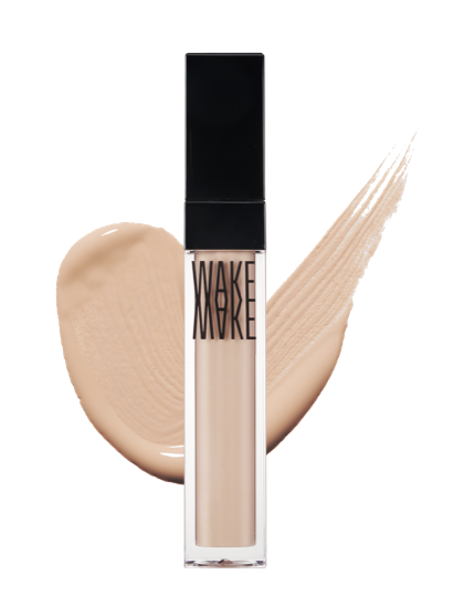 thumbnail 9 - WAKEMAKE Defining Cover Concealer 9g