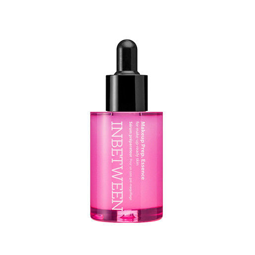 BLITHE Makeup Prep. Essence 30mL for make-up-ready skin