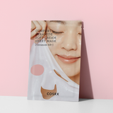 COSRX Balancium Comfort Ceramide Soft Cream Sheet Mask 26mL * 5PCS