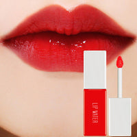 BBIA Lip Water 6g - 5 Colors
