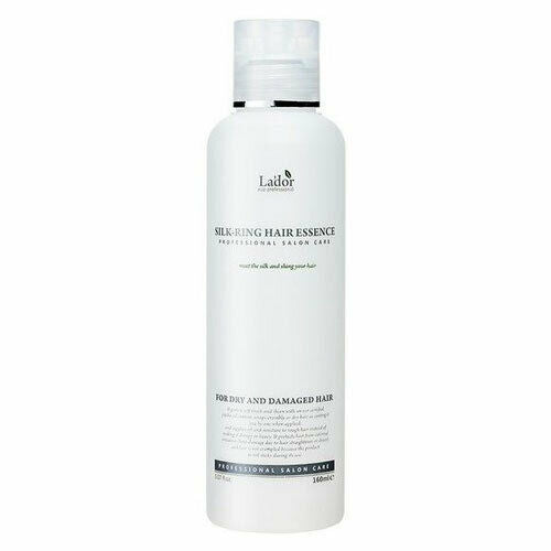LADOR Silk-Ring Hair Essence 160mL