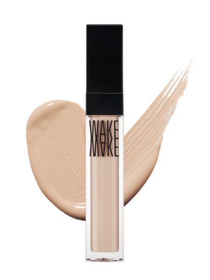 thumbnail 7 - WAKEMAKE Defining Cover Concealer 9g