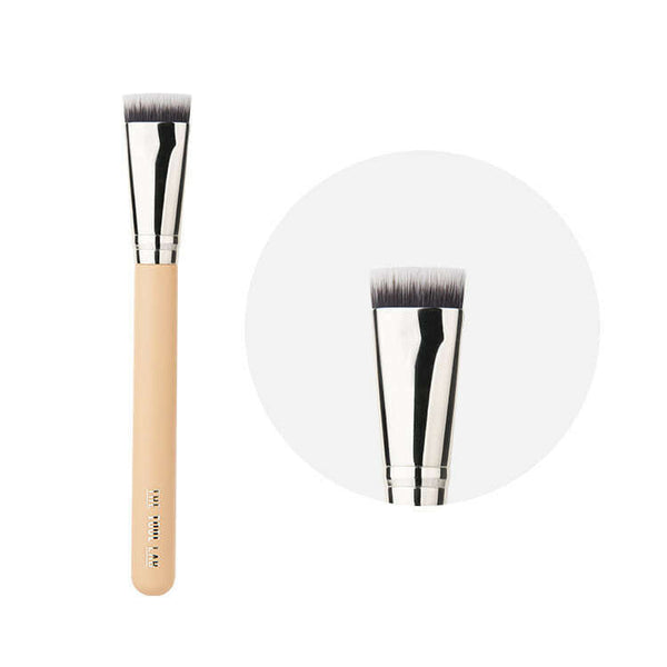 THE TOOL LAB Brush #107 Base Perfector