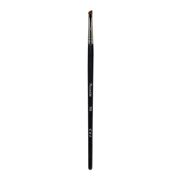 PICCASSO Makeup Brush #722 (Eye Shadow)