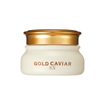 SKINFOOD Gold Caviar EX Cream 50mL