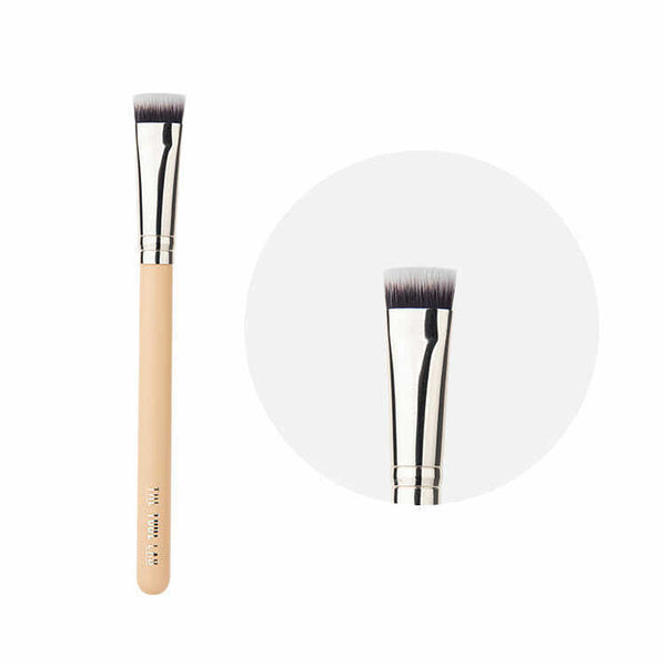 THE TOOL LAB Brush #108 Base Perfector Small