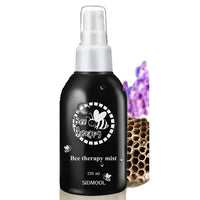 SIDMOOL Bee Therapy Mist 120mL