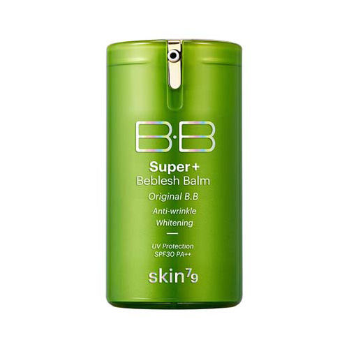 SKIN79-Super-BB-Cream-Series-Hot-Pink-VIP-Gold-Orange-Snail-Purple-Green