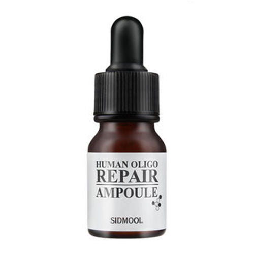 SIDMOOL Human Oligo Repair Ampoule 13mL / Made in Korea