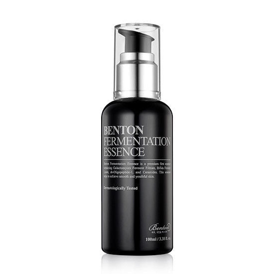 BENTON Fermentation Essence 100g