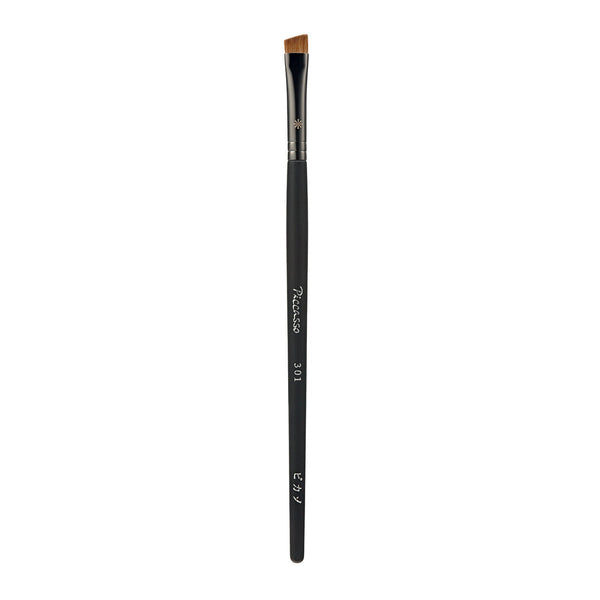 PICCASSO Makeup Brush #301 (Eyebrow)