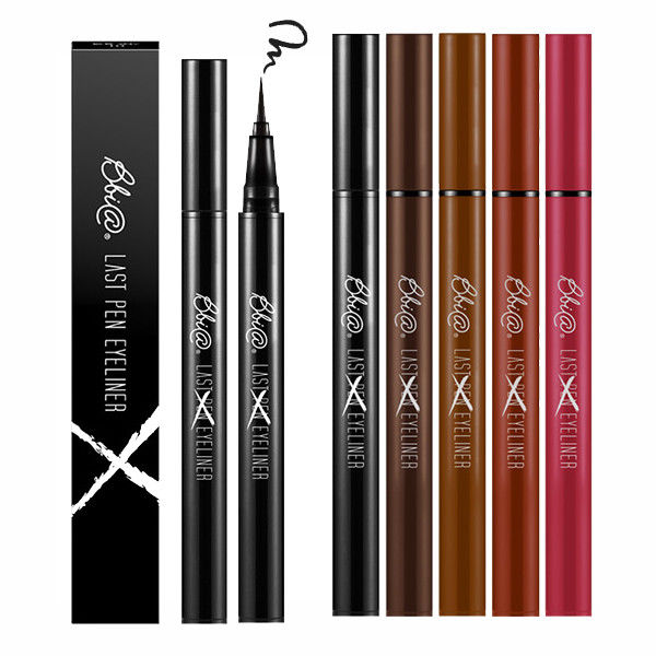 BBIA Last Pen Eyeliner 0.6g / 4 Colors